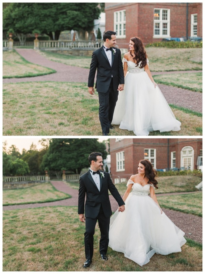 Paula+Nick_Boston-Wedding_Destination-Wedding-Photographer_81.jpg