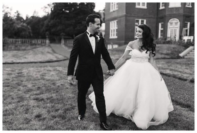 Paula+Nick_Boston-Wedding_Destination-Wedding-Photographer_83.jpg