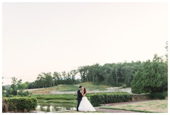 Paula+Nick_Boston-Wedding_Destination-Wedding-Photographer_85.jpg