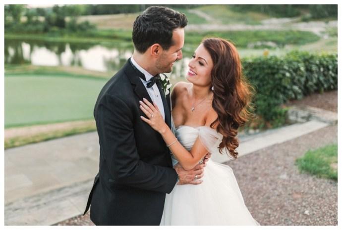 Paula+Nick_Boston-Wedding_Destination-Wedding-Photographer_86.jpg