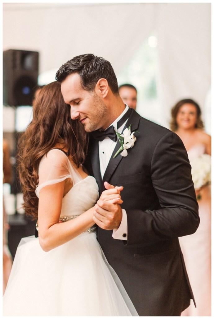 Paula+Nick_Boston-Wedding_Destination-Wedding-Photographer_92.jpg