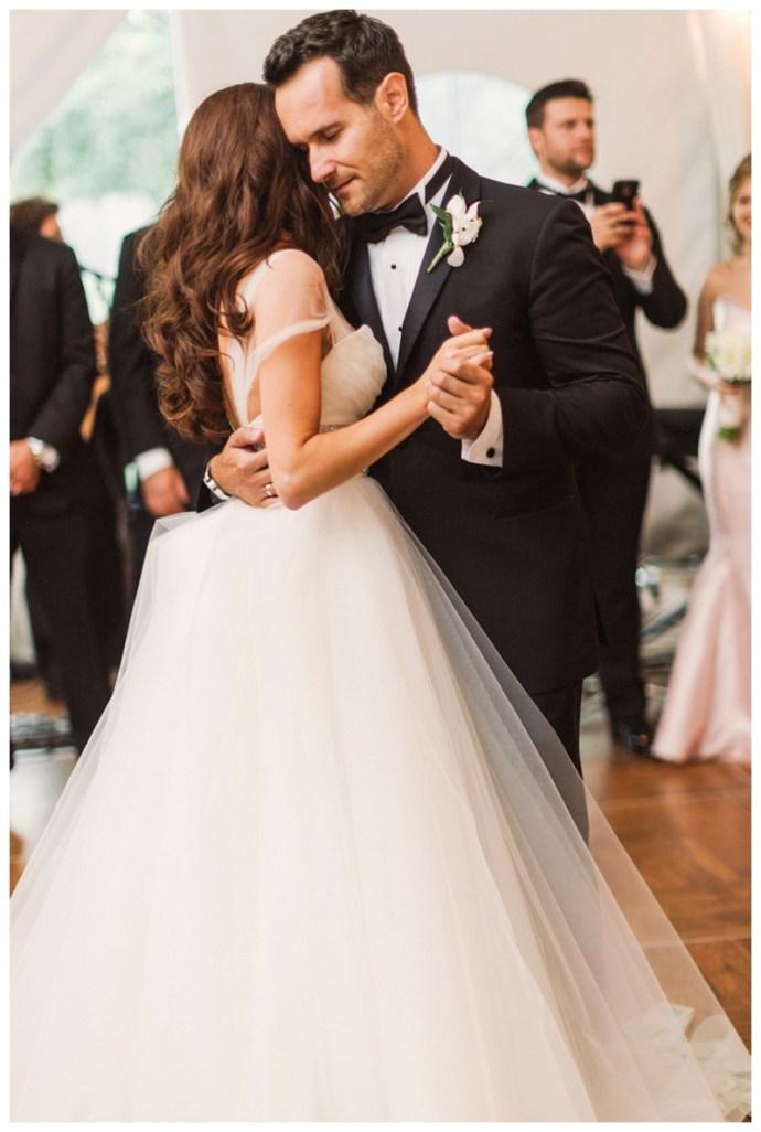 Paula+Nick_Boston-Wedding_Destination-Wedding-Photographer_93.jpg