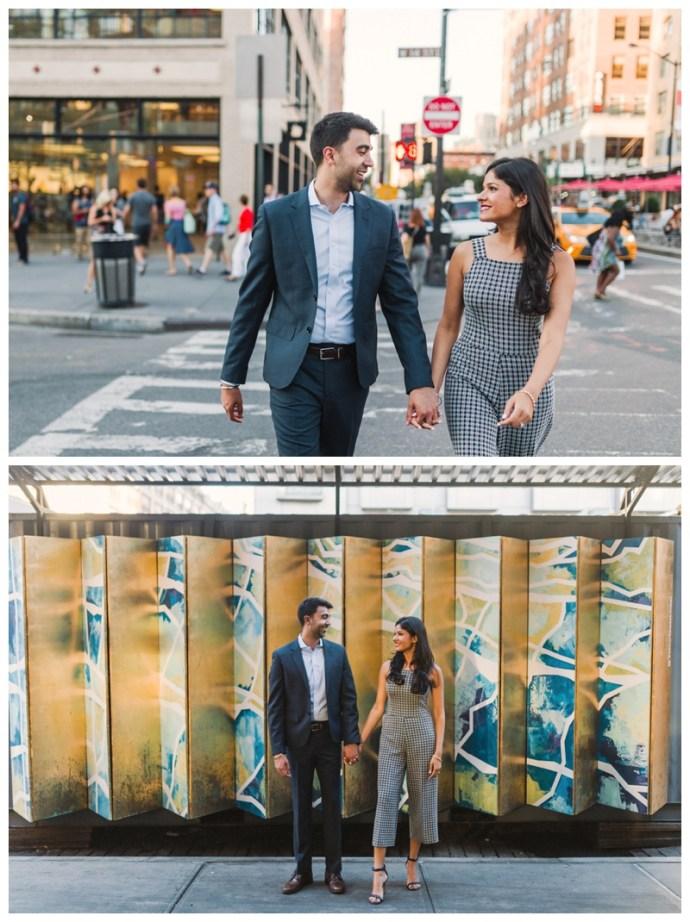NYC-Wedding-Photographer_Ritika+Kulan_NYC-engagement-session_02.jpg