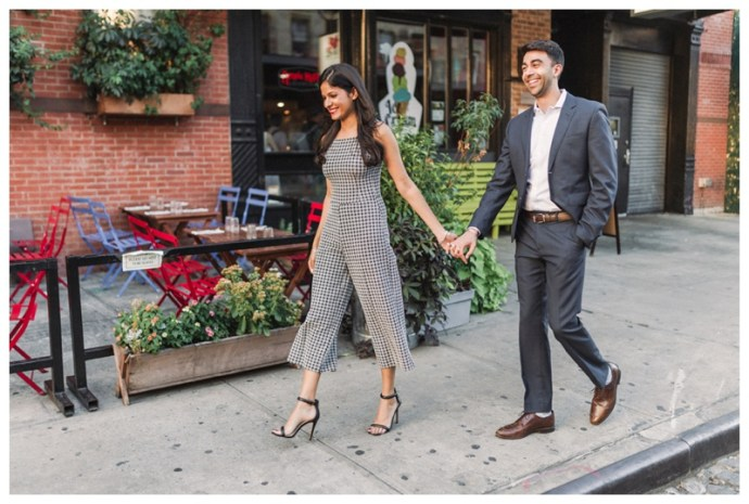NYC-Wedding-Photographer_Ritika+Kulan_NYC-engagement-session_05.jpg