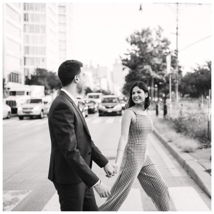 NYC-Wedding-Photographer_Ritika+Kulan_NYC-engagement-session_14.jpg