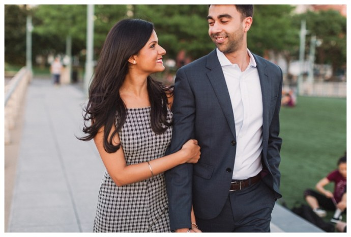 NYC-Wedding-Photographer_Ritika+Kulan_NYC-engagement-session_22.jpg