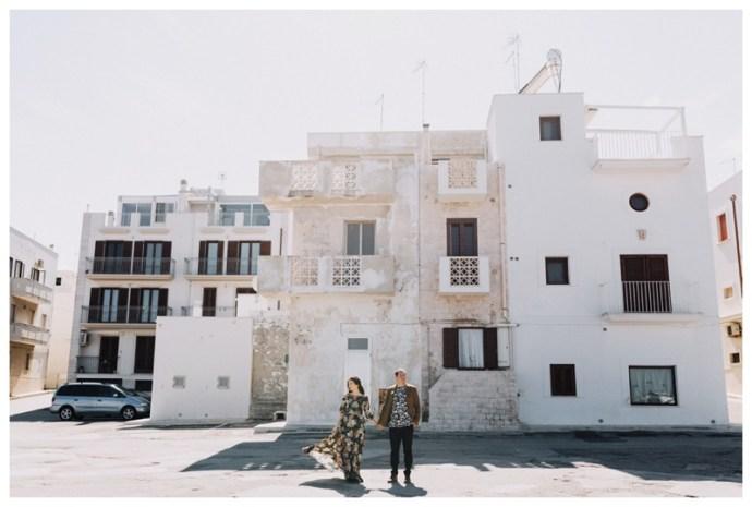 destination-wedding-photographer_Brittani+Jon_Vow-Renewal-Italy_17.jpg