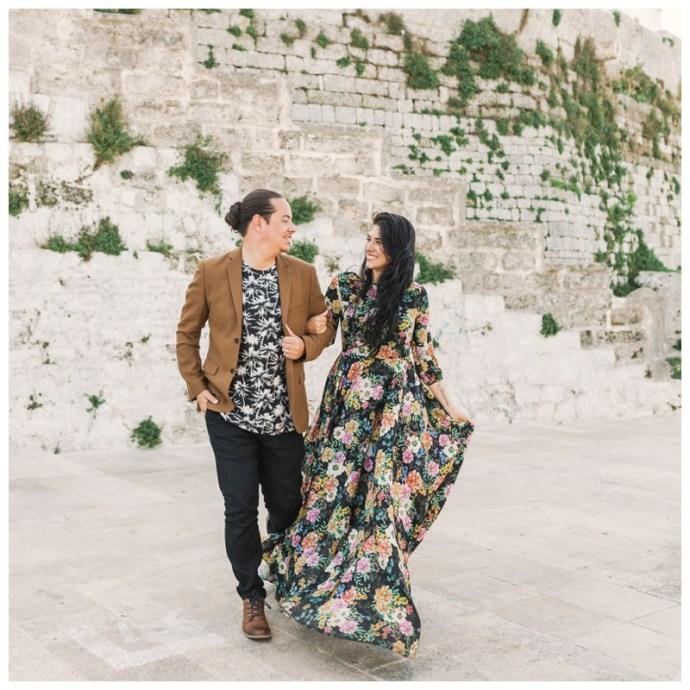 destination-wedding-photographer_Brittani+Jon_Vow-Renewal-Italy_23.jpg