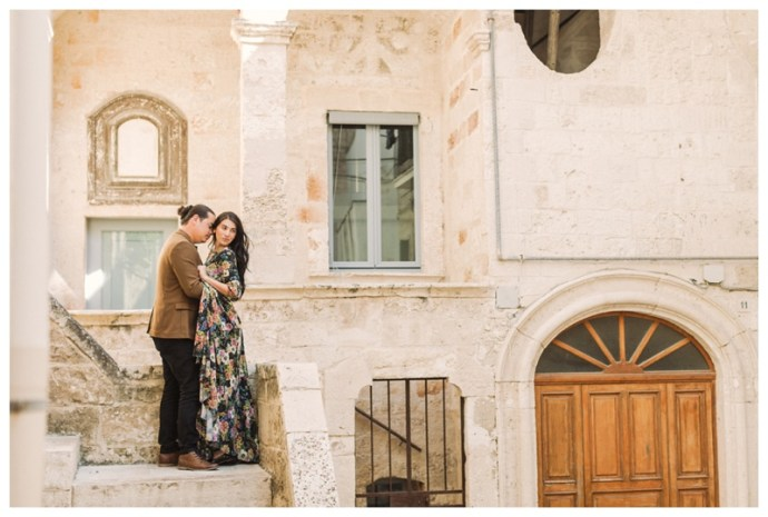 destination-wedding-photographer_Brittani+Jon_Vow-Renewal-Italy_6.jpg