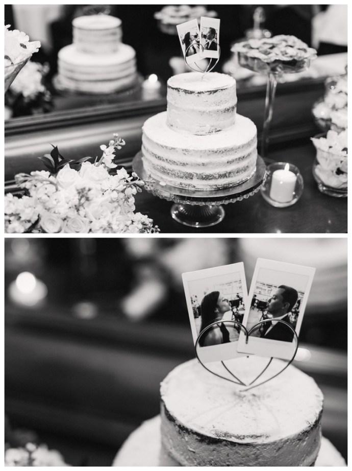 Lakeland-Wedding-Photographer-Portofino-Bay-Hotel-Wedding-Orlando-FL_100.jpg