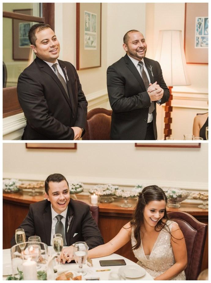 Lakeland-Wedding-Photographer-Portofino-Bay-Hotel-Wedding-Orlando-FL_106.jpg
