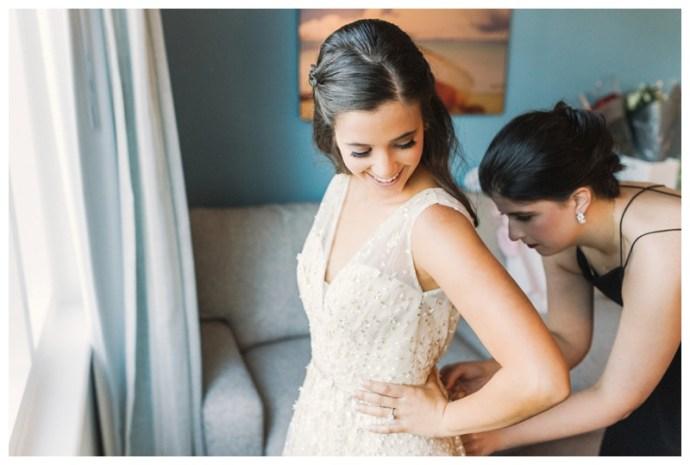 Lakeland-Wedding-Photographer-Portofino-Bay-Hotel-Wedding-Orlando-FL_11.jpg
