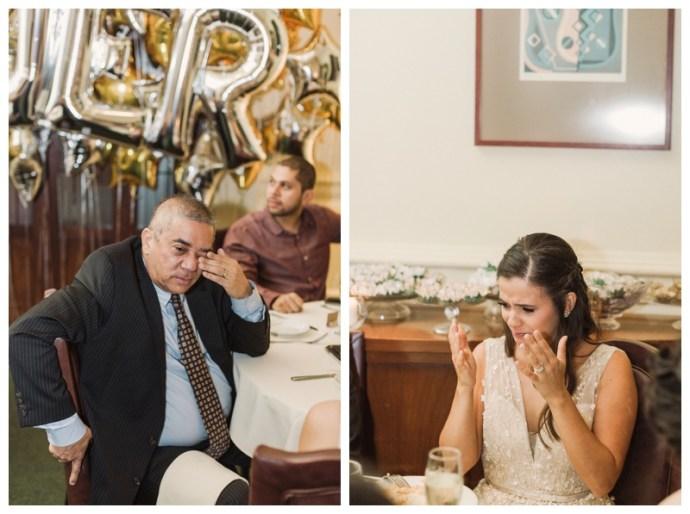 Lakeland-Wedding-Photographer-Portofino-Bay-Hotel-Wedding-Orlando-FL_116.jpg