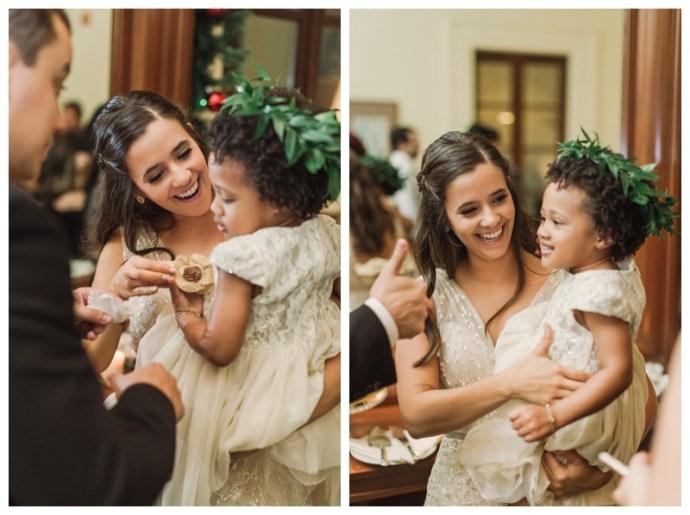 Lakeland-Wedding-Photographer-Portofino-Bay-Hotel-Wedding-Orlando-FL_125.jpg