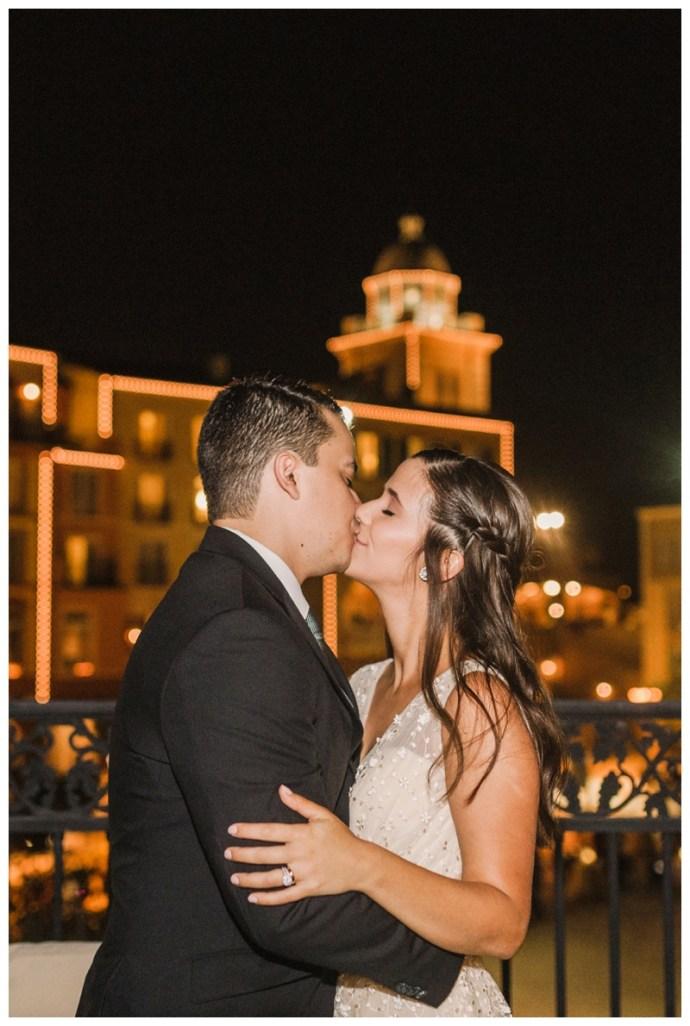 Lakeland-Wedding-Photographer-Portofino-Bay-Hotel-Wedding-Orlando-FL_126.jpg