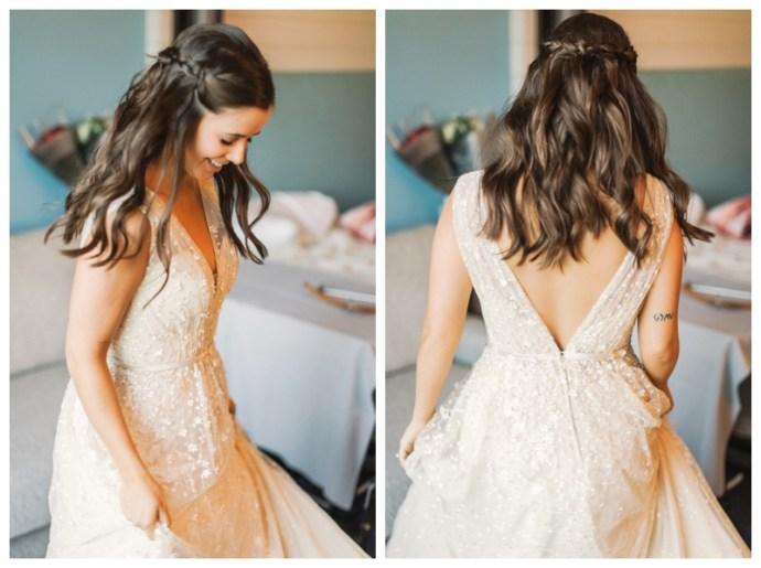 Lakeland-Wedding-Photographer-Portofino-Bay-Hotel-Wedding-Orlando-FL_16.jpg