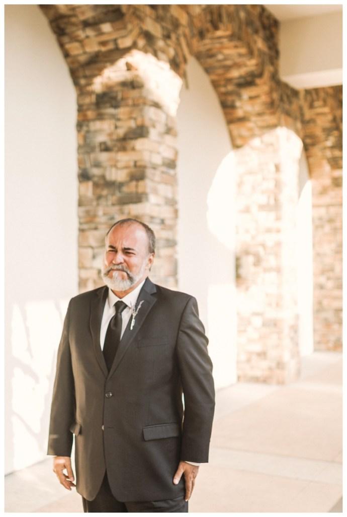 Lakeland-Wedding-Photographer-Portofino-Bay-Hotel-Wedding-Orlando-FL_21.jpg