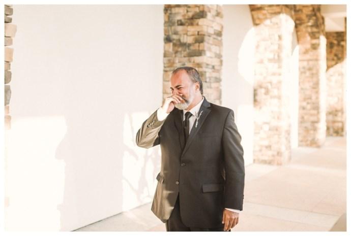 Lakeland-Wedding-Photographer-Portofino-Bay-Hotel-Wedding-Orlando-FL_22.jpg