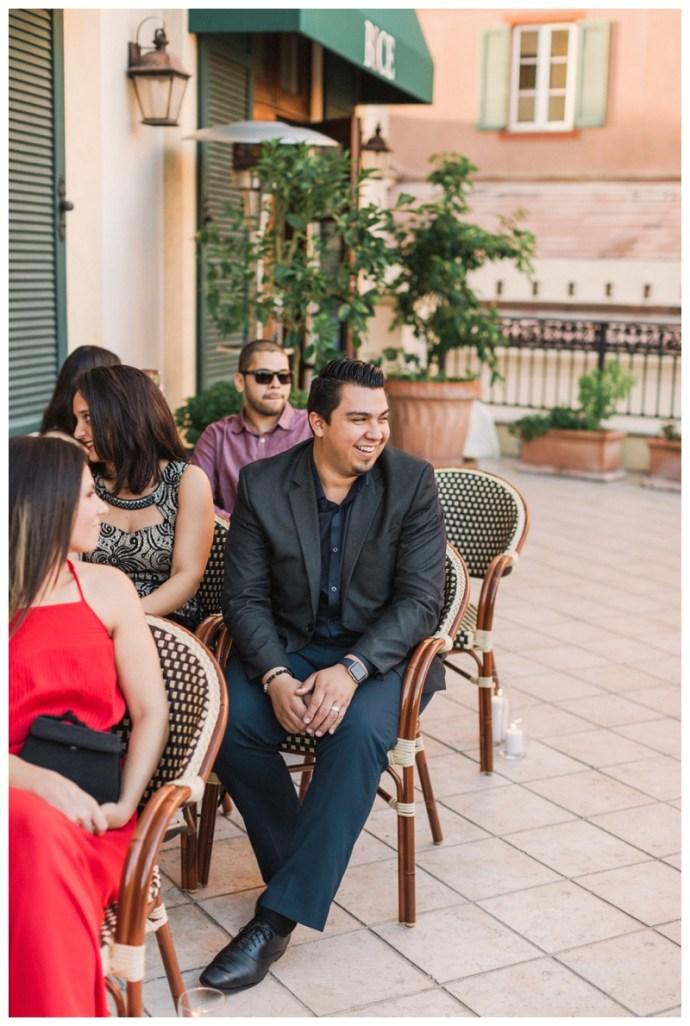 Lakeland-Wedding-Photographer-Portofino-Bay-Hotel-Wedding-Orlando-FL_29.jpg