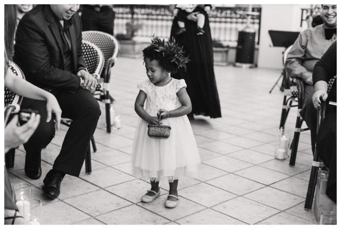 Lakeland-Wedding-Photographer-Portofino-Bay-Hotel-Wedding-Orlando-FL_31.jpg