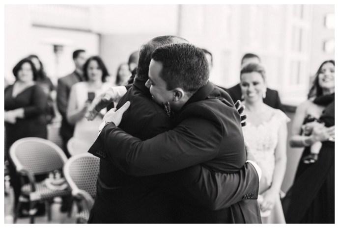 Lakeland-Wedding-Photographer-Portofino-Bay-Hotel-Wedding-Orlando-FL_36.jpg