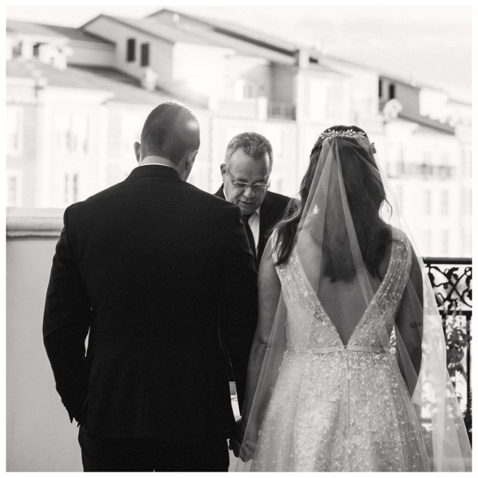 Lakeland-Wedding-Photographer-Portofino-Bay-Hotel-Wedding-Orlando-FL_37.jpg