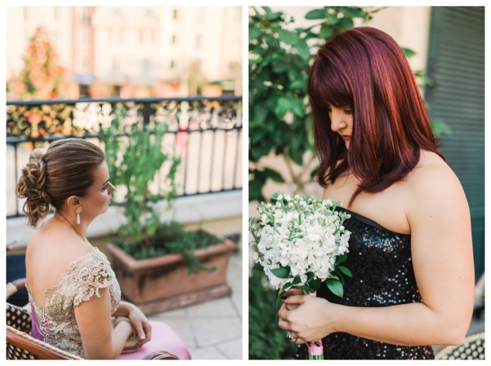 Lakeland-Wedding-Photographer-Portofino-Bay-Hotel-Wedding-Orlando-FL_39.jpg
