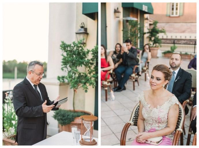 Lakeland-Wedding-Photographer-Portofino-Bay-Hotel-Wedding-Orlando-FL_40.jpg