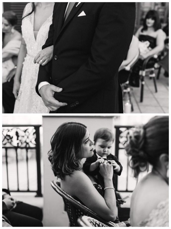 Lakeland-Wedding-Photographer-Portofino-Bay-Hotel-Wedding-Orlando-FL_41.jpg