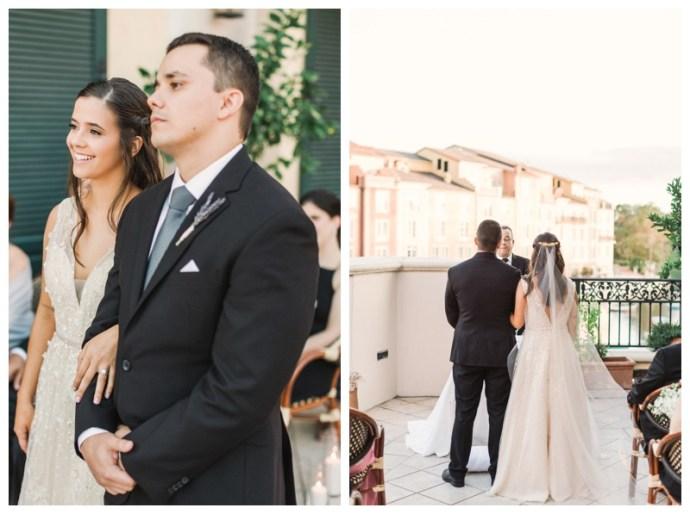 Lakeland-Wedding-Photographer-Portofino-Bay-Hotel-Wedding-Orlando-FL_43.jpg