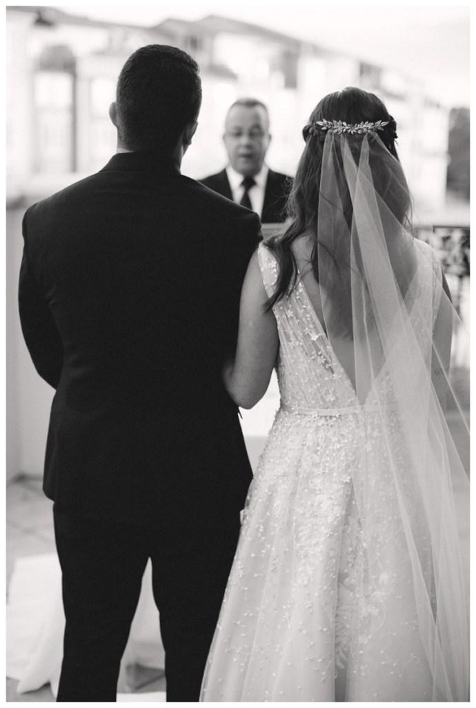 Lakeland-Wedding-Photographer-Portofino-Bay-Hotel-Wedding-Orlando-FL_44.jpg