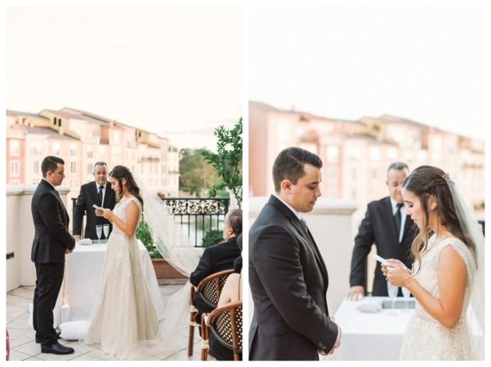 Lakeland-Wedding-Photographer-Portofino-Bay-Hotel-Wedding-Orlando-FL_52.jpg