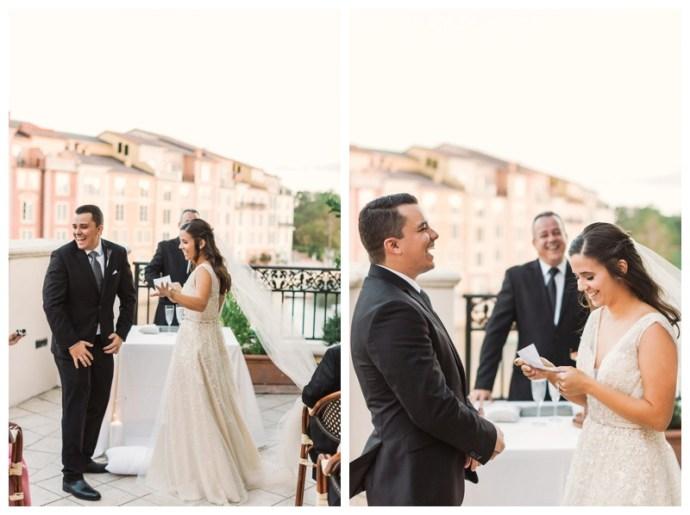 Lakeland-Wedding-Photographer-Portofino-Bay-Hotel-Wedding-Orlando-FL_54.jpg