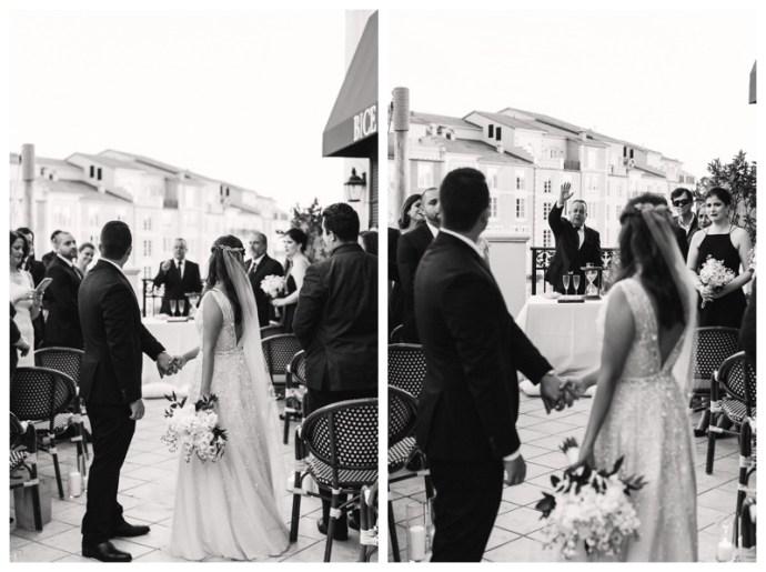 Lakeland-Wedding-Photographer-Portofino-Bay-Hotel-Wedding-Orlando-FL_63.jpg