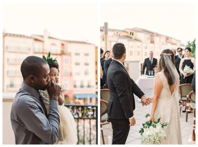 Lakeland-Wedding-Photographer-Portofino-Bay-Hotel-Wedding-Orlando-FL_64.jpg