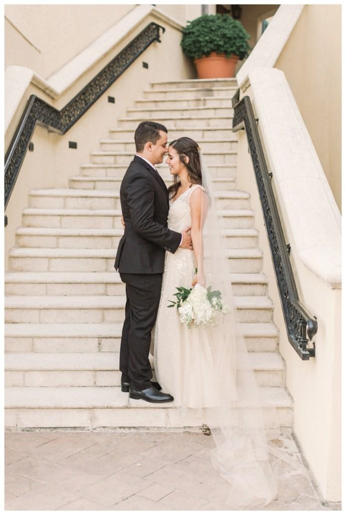 Lakeland-Wedding-Photographer-Portofino-Bay-Hotel-Wedding-Orlando-FL_71.jpg