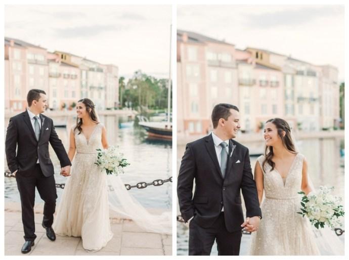 Lakeland-Wedding-Photographer-Portofino-Bay-Hotel-Wedding-Orlando-FL_76.jpg