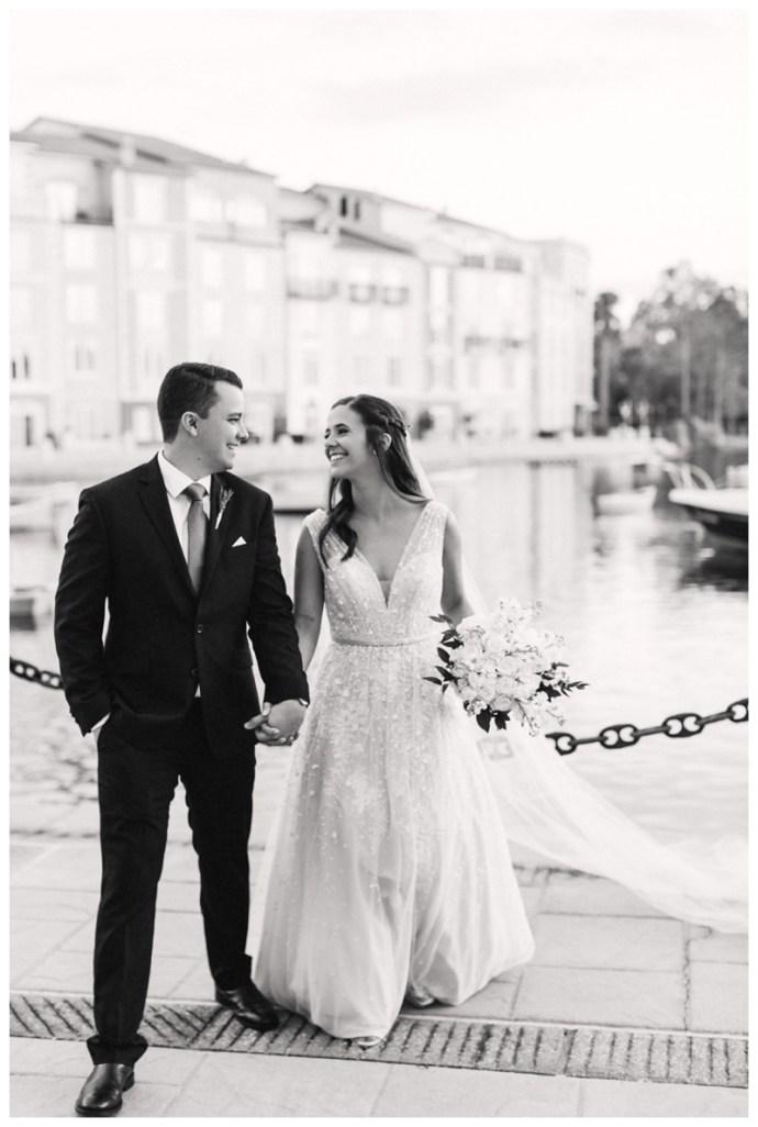 Lakeland-Wedding-Photographer-Portofino-Bay-Hotel-Wedding-Orlando-FL_77.jpg