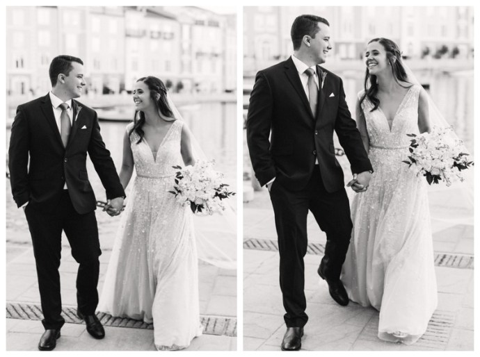 Lakeland-Wedding-Photographer-Portofino-Bay-Hotel-Wedding-Orlando-FL_78.jpg