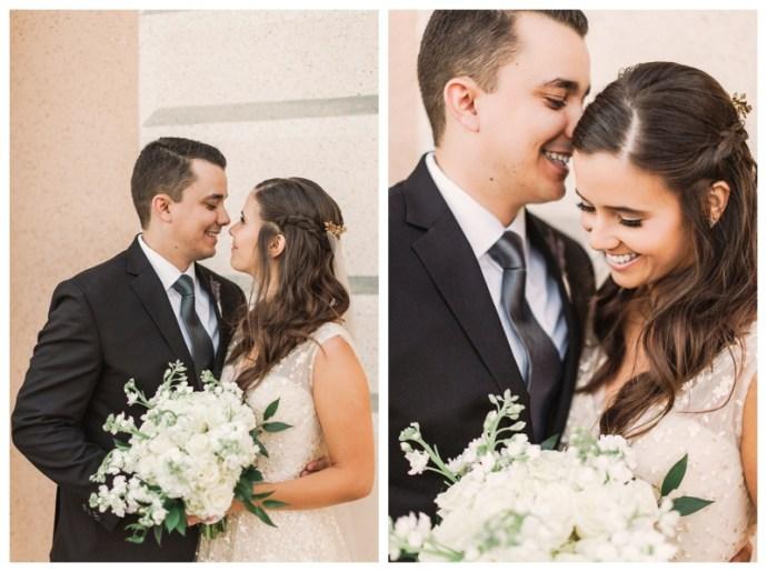 Lakeland-Wedding-Photographer-Portofino-Bay-Hotel-Wedding-Orlando-FL_86.jpg