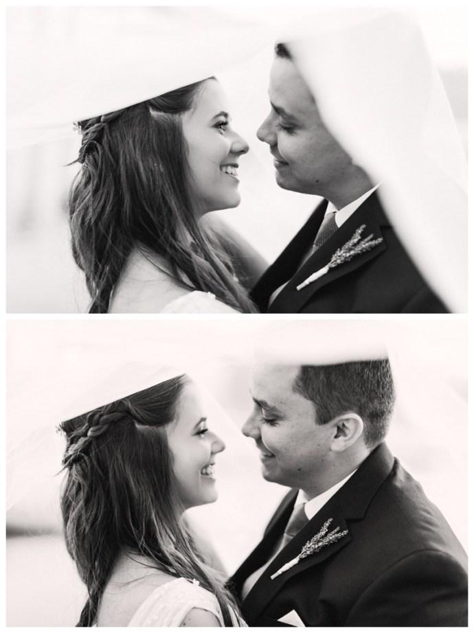 Lakeland-Wedding-Photographer-Portofino-Bay-Hotel-Wedding-Orlando-FL_89.jpg