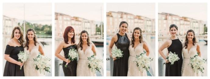 Lakeland-Wedding-Photographer-Portofino-Bay-Hotel-Wedding-Orlando-FL_92.jpg