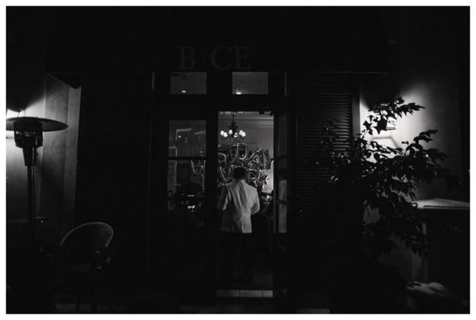 Lakeland-Wedding-Photographer-Portofino-Bay-Hotel-Wedding-Orlando-FL_98.jpg