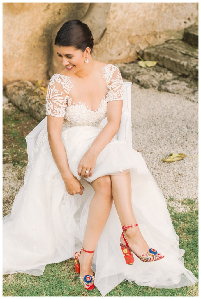 lakeland-wedding-photographer_Kate+Carlo_Destination-Wedding-Italy_24.jpg