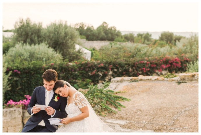 lakeland-wedding-photographer_Kate+Carlo_Destination-Wedding-Italy_70.jpg