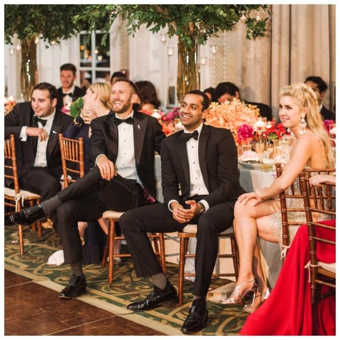 Lakeland-Wedding-Photographer_Aly & Shariq_New-York-Botanical-Gardens-NYC_113.jpg