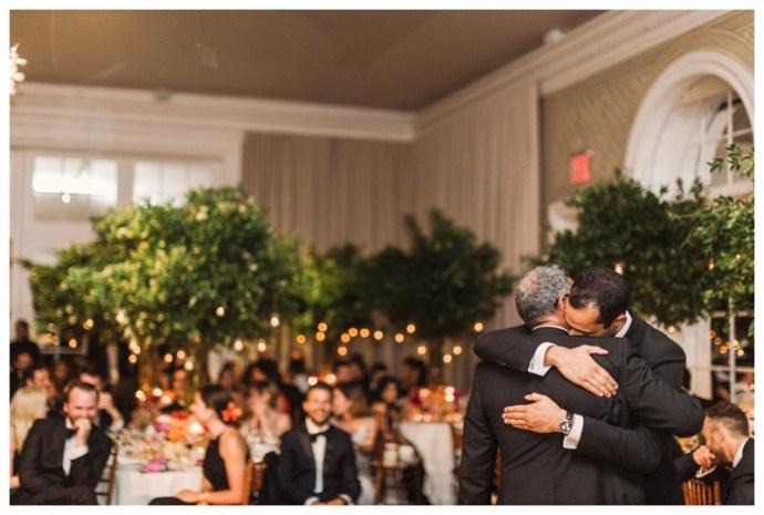 Lakeland-Wedding-Photographer_Aly & Shariq_New-York-Botanical-Gardens-NYC_115.jpg