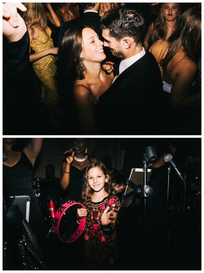 Lakeland-Wedding-Photographer_Aly & Shariq_New-York-Botanical-Gardens-NYC_124.jpg