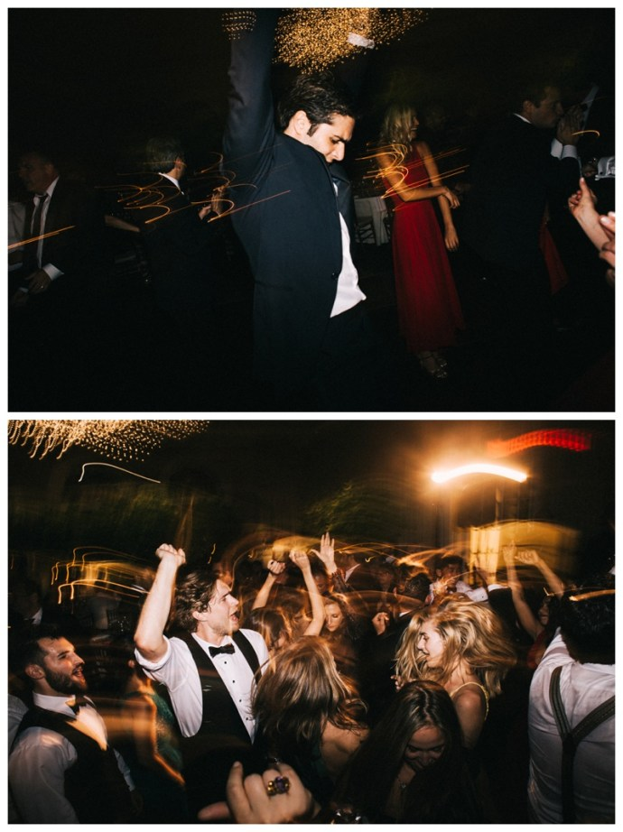 Lakeland-Wedding-Photographer_Aly & Shariq_New-York-Botanical-Gardens-NYC_125.jpg