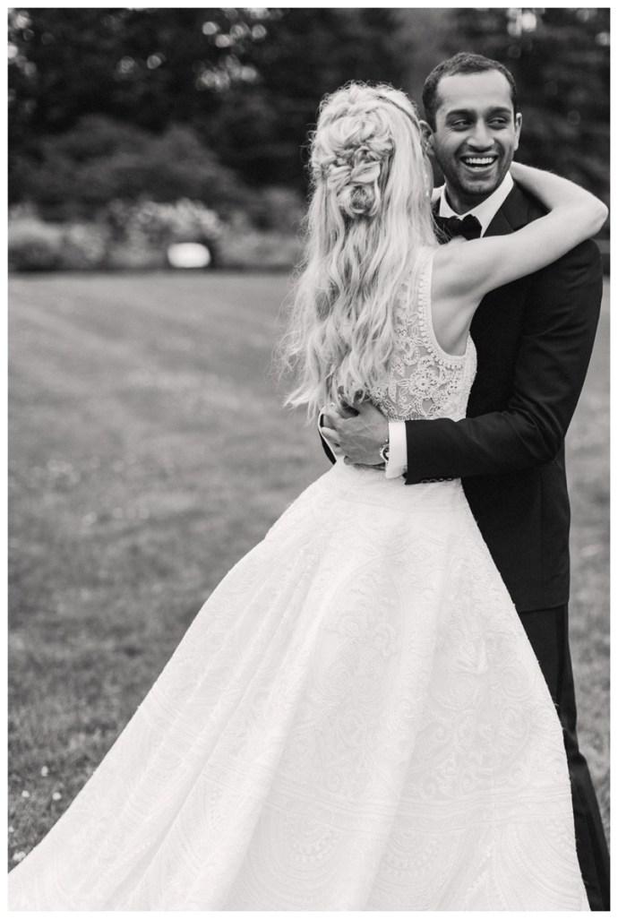 Lakeland-Wedding-Photographer_Aly & Shariq_New-York-Botanical-Gardens-NYC_31.jpg